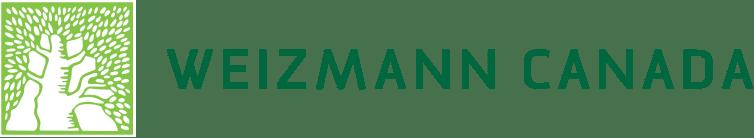 Weizmann Canada